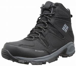 columbia men39s liftop ii snow boot hiking boots for all With columbia work boots