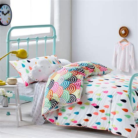 kid bedding unique bedding sets for a memorable childhood
