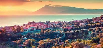 Places Sicily Visit Italy Amazing Palermo Travelholicq