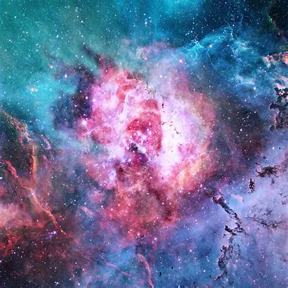 Cosmos Wallpapers Space Awesome Inspired Below Larger