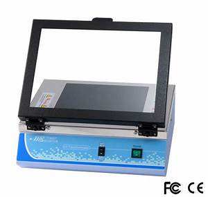 gel imaging system With best gel documentation system