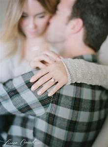 friday favorites lauren conrad With lauren conrad wedding ring