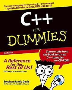 fordummiesebookslearncollectionpdf sharethefilescom With for dummies template book cover