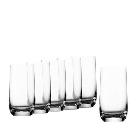 Kitchen Juice Glasses by Stolzle Weinland Juice Glass 315ml Set Of 6 On Sale Now