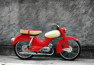 Dkw Hummel Super : dkw hummel super yeeaaahh leah fajar flickr ~ Kayakingforconservation.com Haus und Dekorationen
