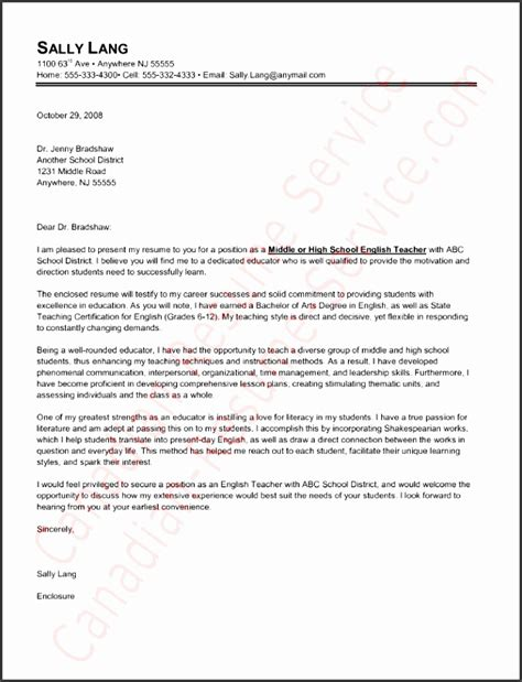 expression  interest letter template