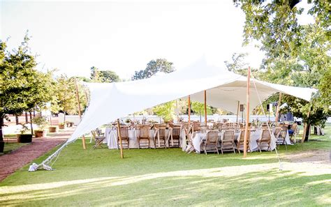 top  wedding venues  cape town surrounds sleeping