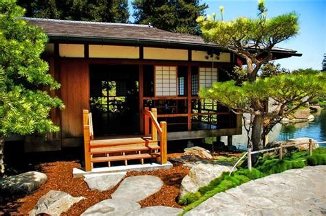 beautiful japanese homes japanese traditional house