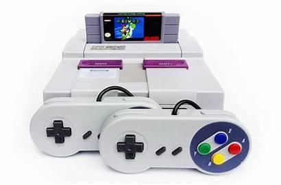 Nintendo Extreme Mil Snes Jogos Wifi Fio