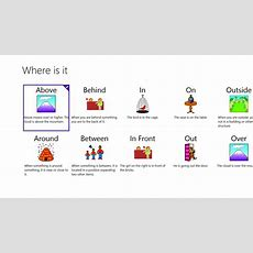 Where Is It ? For Windows 8 And 81