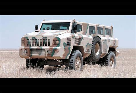 paramount matador military armored fighting vehicles combat tanks and