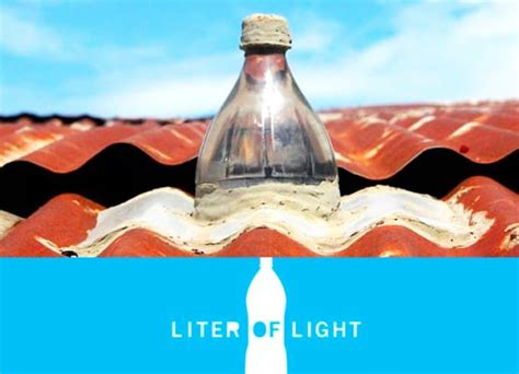 liter  light    build  solar bottle bulb video