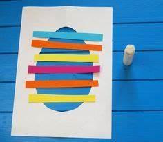 Basteln Mit Plastikbechern : basteln mit kindern basteln basteln basteln mit kindern und ostern ~ Watch28wear.com Haus und Dekorationen