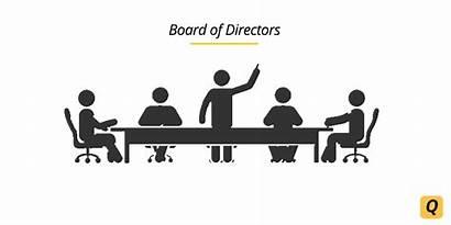 Directors Company Director Board Duties Responsibilities Resignation