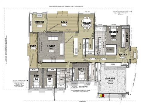 Energy Efficient Small House Plans by To Build Modern Eco Friendly House Plans Modern