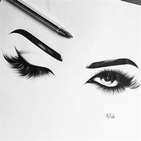 Love This Drawing  Ef B F Drawing Art  Ef B F Pinterest Drawings Drawing Ideas And Eye
