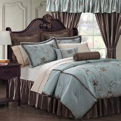 1000 images about master bedding on king
