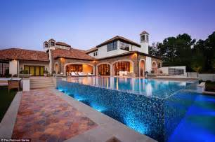 fresh beautiful mansions pictures spieth buys 8 5m dallas mansion complete with
