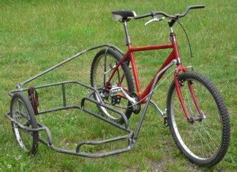 clé dynamométrique vélo bicycle un velo