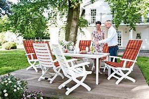 Kettler Gartenmöbel Katalog Kettler Gartenm Bel Set Mit Sessel