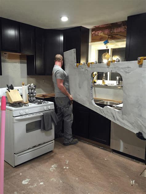 granite countertop buying guide titan granite
