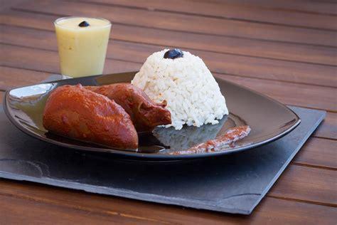 la cuisine artisanale brugheas tielle dassé à balaruc les bains spécialités de la
