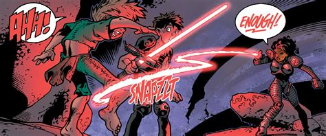 Wars Light Whip by Images Of Lightwhips Wookieepedia The Wars Wiki