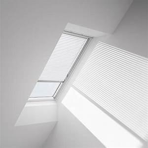 Velux Dachfenster Jalousie : velux dachfenster jalousie pal sk08 7001s wei 7001 6443 textil rollos hdda ~ A.2002-acura-tl-radio.info Haus und Dekorationen