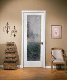 home interior door kona decorative glass interior door home office sacramento by homestory easy door installation