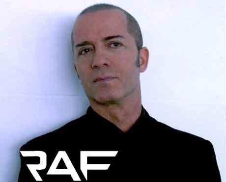 Testo Via Raf by Raf In Questa Notte Testo Audio E Nuove Canzoni