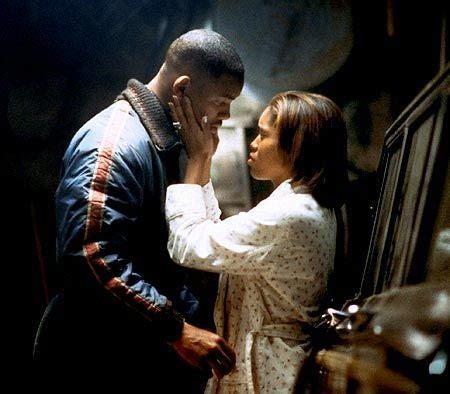 Berikut ini nonton film semi wife of my boss (2020) sub indo indoxxi layarkaca21 streaming online terbaru. Favorite Black Couples in Film and TV - Essence