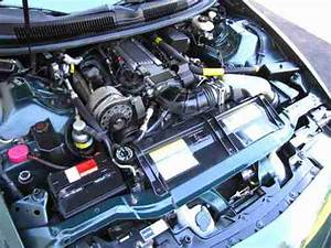 Find Used 1995 Chevrolet Camaro Z28 Convertible 350 Lt1 6