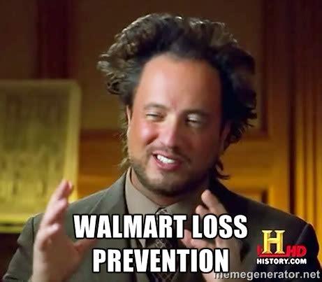 Loss Prevention Meme - loss prevention memes image memes at relatably com