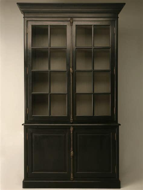 chicago ikea bookcase rustic closet bookcase