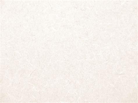and white wallpaper wallpapersafari