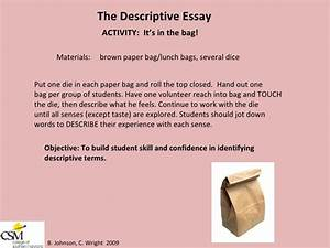 essay writing topics for school students essay introductions umuc  essay writing topics for school students in tamil