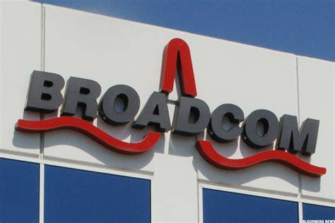 Broadcom (AVGO) Stock Gains, Buying Brocade in $5.9 ...
