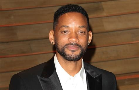 'The Fresh Prince of Bel-Air': Where Are They Now? - Biography