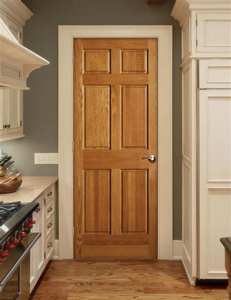 brosco interior doors