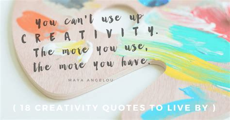 creativity quotes inspirational quotes