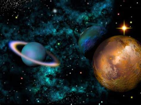 gibt es noch andere planeten auf denen wir leben koennten