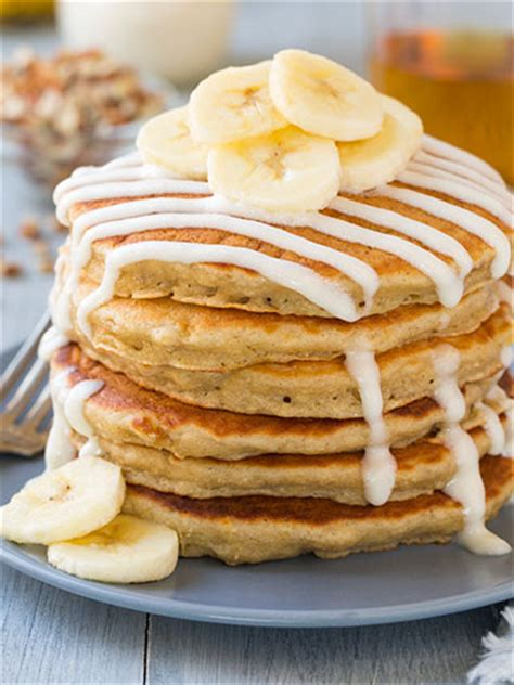 country kitchen pancake recipe 26 easy pancake recipes how to make the best 6115