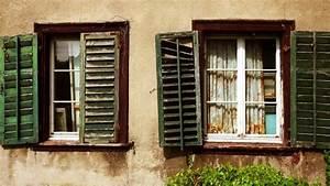 Alte Türen Neu Machen : alte fenster tipps zur renovierung bei frag ~ Markanthonyermac.com Haus und Dekorationen