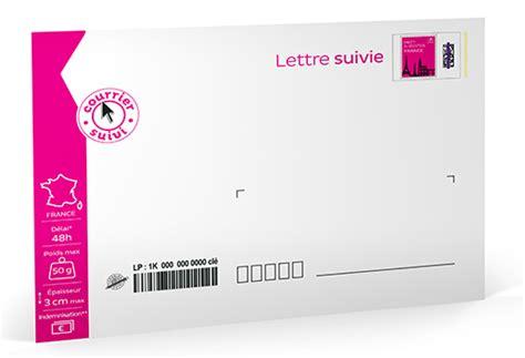 permis avec la poste pr 234 t 224 poster lettre suivie 50g enveloppe 224 l unit 233 boutique particuliers la poste