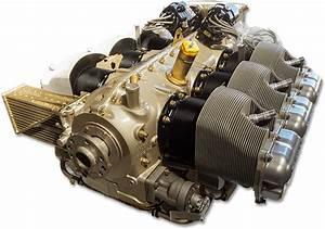 Understanding Piston Engine Overhauls    Aircraft Associates