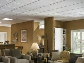 ceiling videos ceiling installation videos