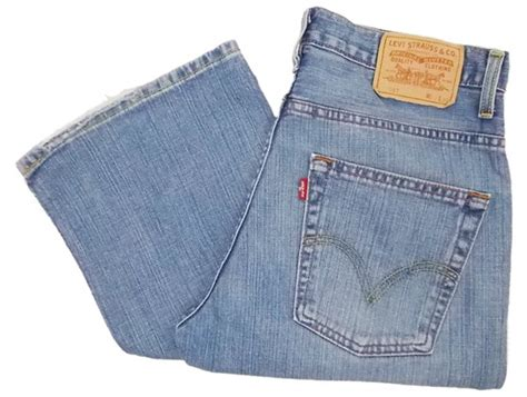 Levis 507 Jeans Mens Bootcut Light Blue Denim W32 Toenail Fungus Home Remedies Sweet Alabama Movie Cast Mouse Poison Depot Killeen Homes For Sale In Calabasas California Hay Rent To Own Michigan First American Warranty