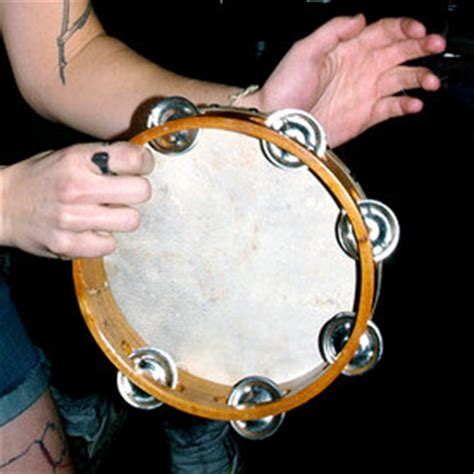 We did not find results for: tambourine