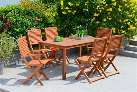 Where To Get Cheap Patio Furniture by All Sorts Of Cheap Patio Furniture Is On Discount