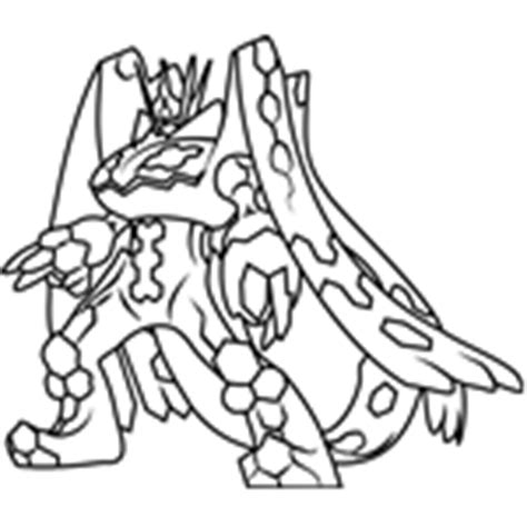 pokemon coloring pages  printable coloring pages